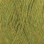 705 Verde