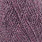 4434 Lila/violeta