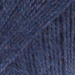 5575 Azul marino