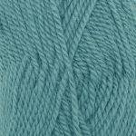 8911 Azul mar